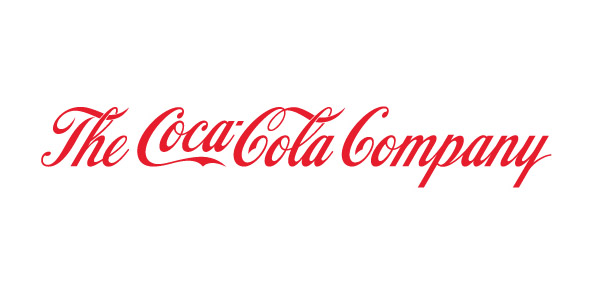 the coca cola company business plan